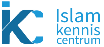 Islam Kennis Centrum